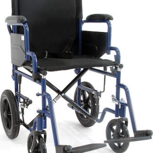 "Vita Orthopaedics Αμαξιδιο Μεταφορας ""Eco"" 09-2-187"