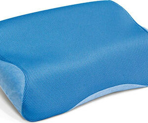 Vita Orthopaedics Μαξιλάρι Αυχένα - Ώμου Health Shoulder 08-2-006